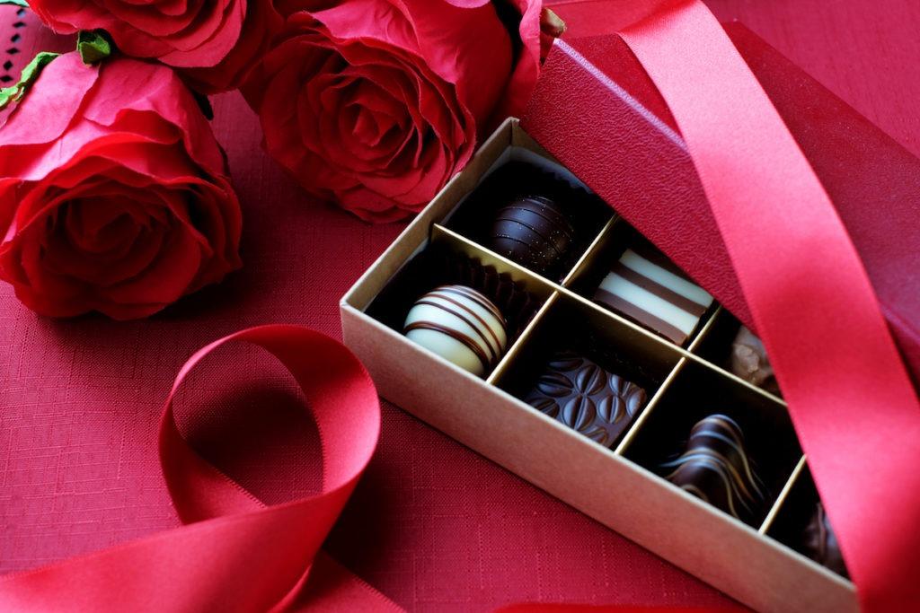 ベルギーチョコレートがプレゼントとして人気が高い理由とは?