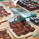 ニューヨーク生まれのお土産品の定番品をお手ごろな値段で手に入る!「5th AVENUE Chocolatiere(フィフス・アヴェニューチョコラティア)