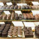 なぜ?ベルギーチョコレートが好まれる3つの理由